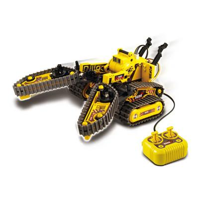 3 in 1 ATR All Terrain Robot