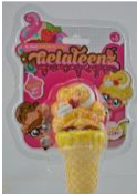 GELATEENZ BIG BLISTER PACK