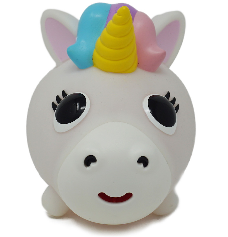 UNICORN Jabber Ball