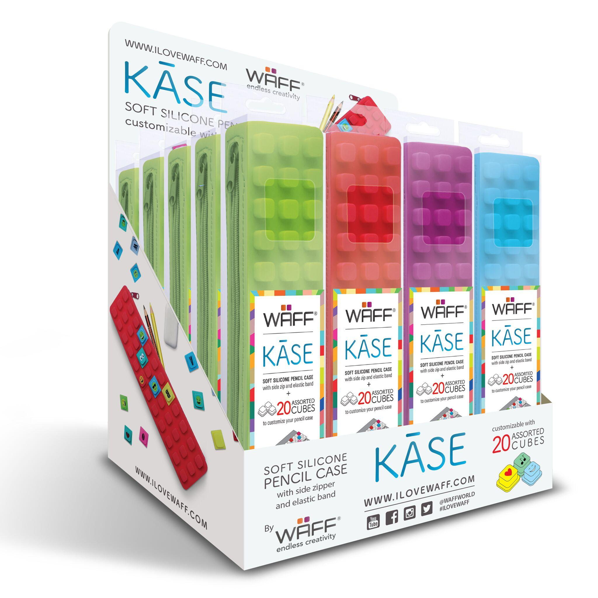 Kase Display